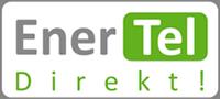 Startseite :: EnerTel Direkt!